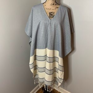 Tribe Alive Caftan! One size!